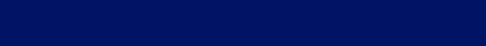 Ann Browning Masters Logo